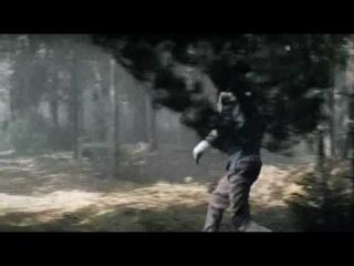 Сломанная нога (Бриллиантовая рука 2) Trailer