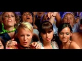 Head Automatica - Beating Heart Baby (Chris Lord-Alge Mix) (Video)