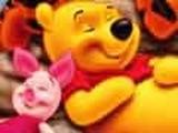 Die Aussenseiter. Winnie Pooh: ein DROGENFILM?