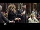 Тайный шоу бизнес Ловушка для Примадонны эфир 2011 11 13