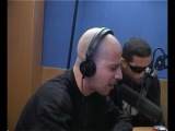 Freestyle @ Generations 88.2 part 1 youssoupha eklypse (le rem