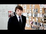 Анонс октябрьского номера GQ 2011