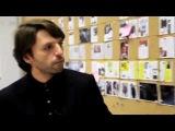 Анонс ноябрьского номера GQ 2011