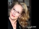 Meryl Streep: 62 anos cheios de vida!