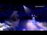 Evelina Sašenko - C'est Ma Vie (Lithuania)