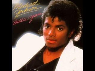 Notorious Big & Michael Jackson - Billie Jean (Remix)
