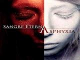 Sangre Eterna - The Masquerade (Feat - Aleksi Sihvonen - Norther )