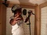 Weedy G Soundforce feat. King Ali Baba