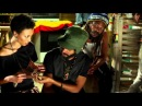 Protoje  ft. KyMani Marley Rasta Love (Official Music Video)
