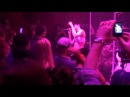 Skylar Grey - Invisible - Rickshaw Stop San Francisco - 28.07.2011