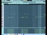 Kamaya Painters - Endless Wave (D_Voronovskyy remix)
