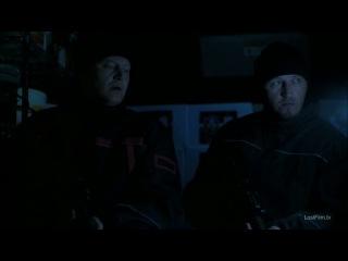 Во все тяжкие - 4 сезон - 6 серия  онлайн