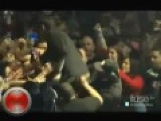 Linkin Park - In The End - Fuse Presents Live from Madison Square Garden 2011