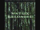 Matrix Reloaded soundtrack - Rob Zombie -- Reload