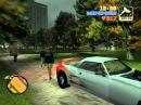 Прохождение GTA III - ps2 - Миссия 31 - Конец Стукача