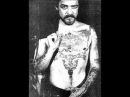 Bobby Beausoleil - Return to Punjab