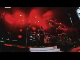The Prodigy // live at Rock Am Ring 2009 [ Voodoo People ] 4/5