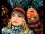 Adrian Ursu feat INDIANA-Drumul spre inima ta... videoclip de dragoste
