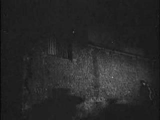 Варшавянка - из фильма