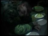 Что случается с Dj,когда его забирают в армию:)