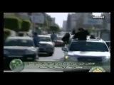 Libya: Colonel Muammar Gaddafis legendary Tripoli drive, Must see!