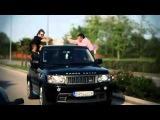 01 TWiiNS ft Carlprit Boys Boys Boys Official Video HD 2010