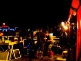 OBF plays Macka B Dubplate - Garance Reggae Festival 2010 LAST TUNE