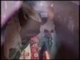 Второе рождение песни - Ритуальные сьёмки  во время концерта Петра Сухова в Москве 14.02.11