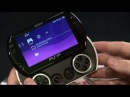 PSP Go Video Unboxing