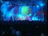 Banda Bassotti - Juri Gagarin / Communist Youth of Greece Festival ( ΚΝΕ )