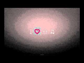 Tim Mason - The Moment (Original Mix) [cut]