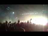Tiesto Feat. Kay - Work Hard, Play Hard (Official Music Video)
