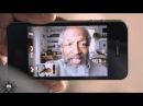 iPhone 4 - нигерская тема