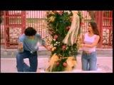 Yaadein 2001 Full Hindi Movie With English Subtitle *DvdRip* HD