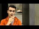 Misfits Series 3 Interviews- Joe Gilgun серия сезон (2013) 5 3 4 2 1 отбросы new новый