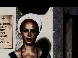 Yasmeen Amina Olya