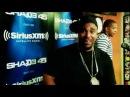 DJ Tony Touch feat. N.O.R.E., Reek Da Villian Al Joseph- Questions (Official Video)