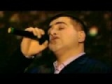 Hovhannes Asatryan - Aram Asatryanin (ВЕЧЕР ПАМЯТИ АРАМА АСАТРЯНА 2009 ГОДУ В МОСКВЕ)