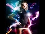 DJ Sandro Escobar &amp Katrin Queen - Что За Нах (D.J.Masterhouse Remix Radio Edit).wmv