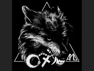 All Pigs Must Die - Hungry Wolf, Easy Prey