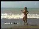 """NASHA-RUSSIA.RU : КВН : """"на нудиском пляже"""""""
