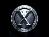 X-Men First Class Soundtrack 04 - Not That Sort Of Bank