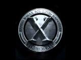 X-Men First Class Soundtrack 07 - Cerebro