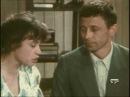Вечно живые (1976) - 1 1/7