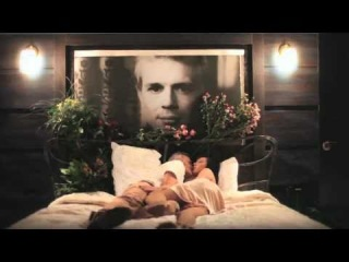 Новый фильм скандального режссера.новинки музыки 2011