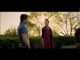 Achha lagta hai- Aarakshan (2011) New Bollywood Full Video Song ft saif and deepika