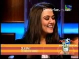 Lift Kara De [ Preeti Zinta ] (part7) 17th April 2010