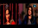 Koffee With Karan [Season 3] Episode 10 - Rani Vidhya - Part 3