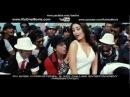 Criminal - Full Video Song HD - Ra.One 2011 - ft. Shahrukh Khan Kareena Kapoor