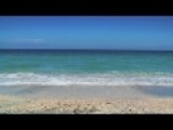 Canon in D, PACHELBEL Classical Music #3 New Age Piano Instrumental for studying Ocean sounds